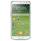 Galaxy S4 4G (i9505 i9506)