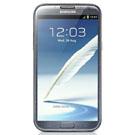 Galaxy Note 2 (GT-N7105)