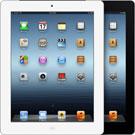 iPad 3rd Gen 2012-9.7 (A1416/A1430/A1403)