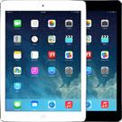 iPad Air 1st Gen 2013-9.7 (A1475/A1476)